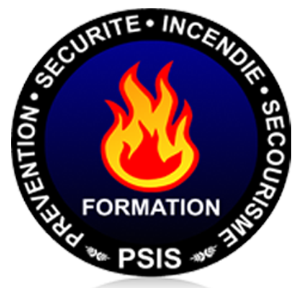 Logo PSIS Formation